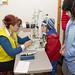 Screening Clinica Oftalmologica Novaoptic Centrul de Recuperare Zvoristea-8863