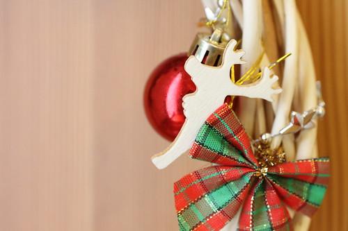 クリスマスリース2013_1