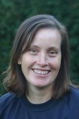 Elaine Bramley
