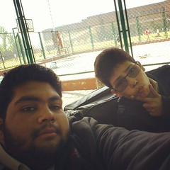 #BMI#Selfie#Bro#Chillin#Swag#Pout#On#Cloud9#Me#Mansoor#Dudes#Homies#Amigos#Igers#141#DSLR#Lol#MyDadWillKillMe#GoodDay#GoodLife#School#College#TimeFlies#Fun#YO#Yolo#Gala#ThisIsIt#PeaceOut