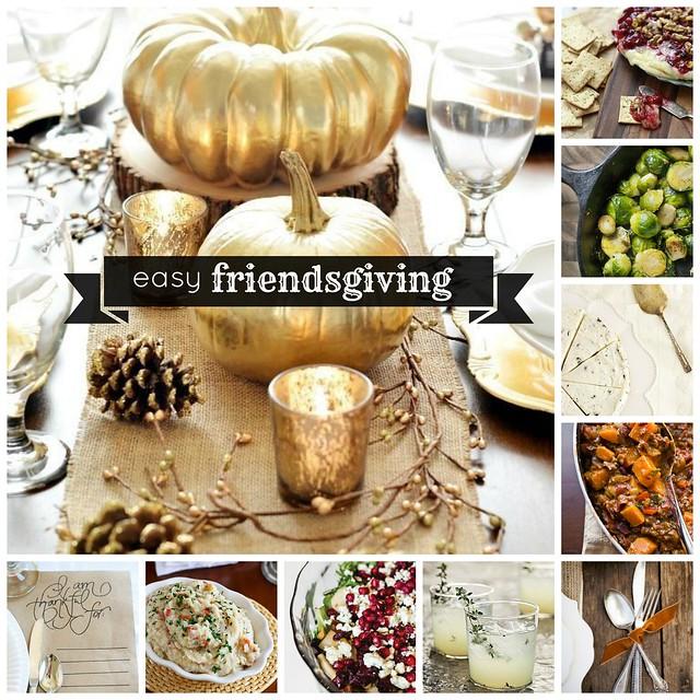 easyfriendsgiving
