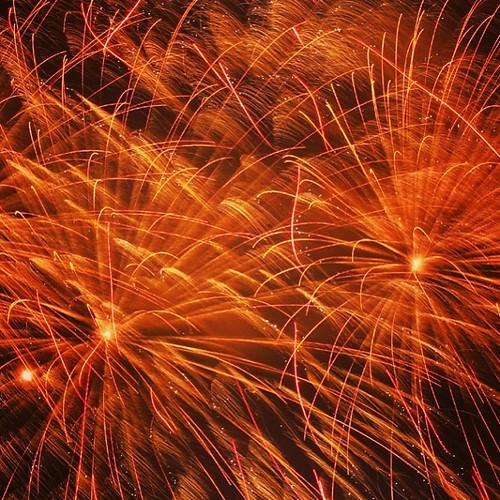 #fireworks #epicfireworks