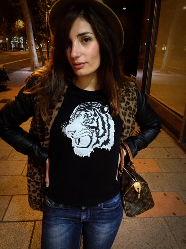 leopardo10
