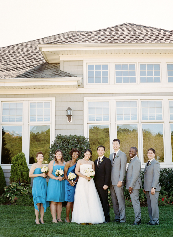 RYALE_HarborLinks_Wedding-44