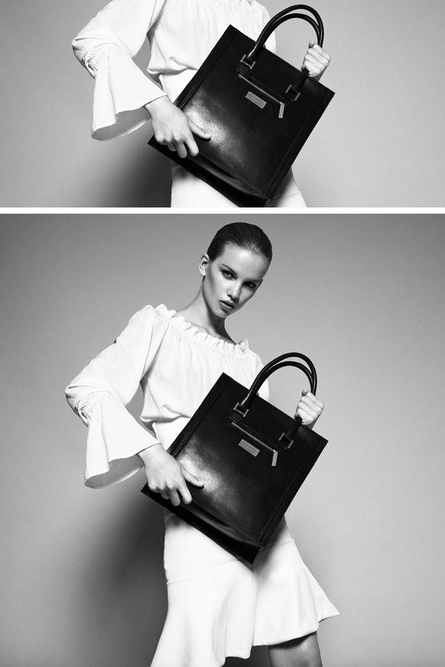 Fabros handbags taschen Argentinia Leather Bags Fabros Denmark brand accessoires 8