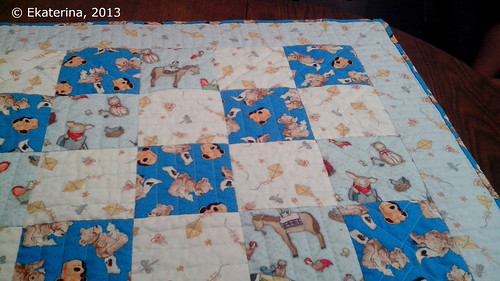 Kate's_Quilt_1