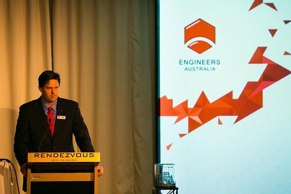 Civil Engineering music colleges australia