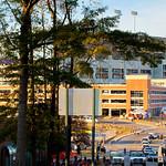2013 Iron Bowl In Auburn AL