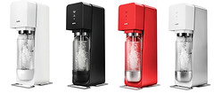 Microsoft Word - PRESS RELEASE SodaStream Source launches in Singapore_Finalv2_revised220813.docx