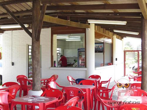 Cobertura do XIV ENASG - Clube Ascaero -Caxias do Sul  11293081084_014d8168d1