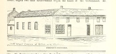 Image taken from page 637 of 'Robertson's Landmarks of Toronto. A collection of historical sketches of the old town of York from 1792 until 1833 (till 1837) and of Toronto from 1834 to 1893 (to 1914). Also ... engravings ... Published from the Toronto ?Ev
