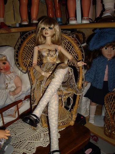 Les poupées de ma maison  11340815915_8f09841d55