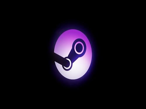 SteamOS 1.0 beta #55