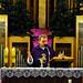 Church of St. Roch | 7. Bishop Jury Kasabucki