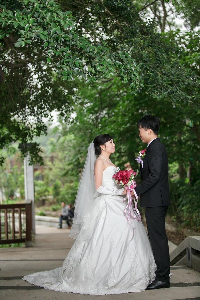 Wah&Wei 婚禮紀錄 (94)