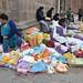 Christmas 2013 - Cusco, Peru - 080