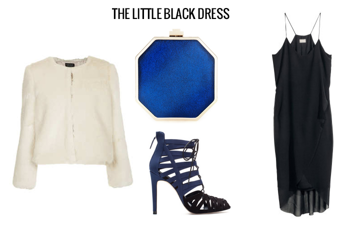 The LBD
