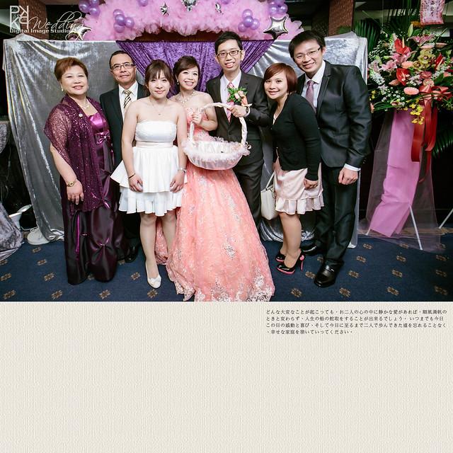 20131130_PO-162