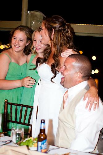 Kate and Tom Wedding Favorites-59