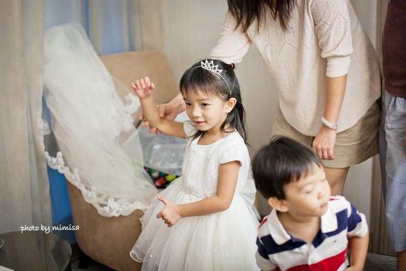 淘寶 花童服 (5)