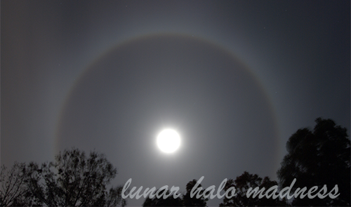 lunar halo zambales philippines 01-14-2014