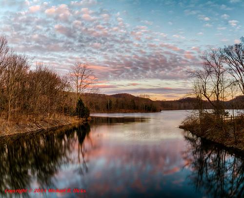 sunset panorama usa landscape geotagged unitedstates nashville hiking tennessee hdr ptgui tennesseestateparks radnorlakestatepark canon7d radnorlakestatenaturalarea oakhillestates hdrefexpro2 geo:lat=3606342167 sigma18250mmf3563dcmacrooshsm geo:lon=8680701744