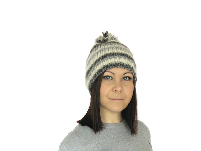 Nightcloud Hat by Mimi Hill For Eskimimi Makes: free to download