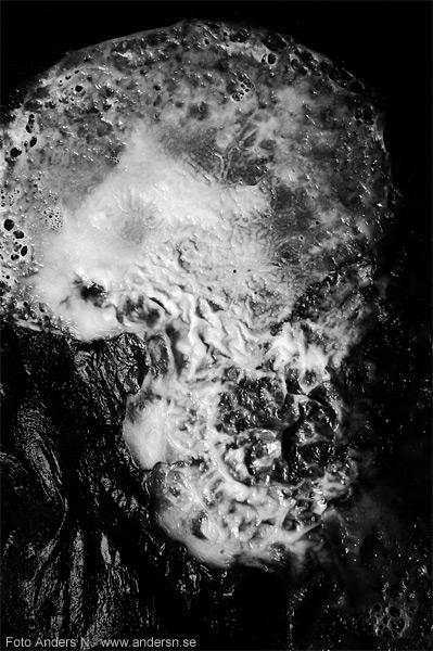 skull, skalle, dödsskalle, dödskalle, döskalle, x-ray, röntgen, röntgenbild, tsyfpl, foto anders n
