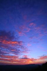 2014_01_19_sunset_38