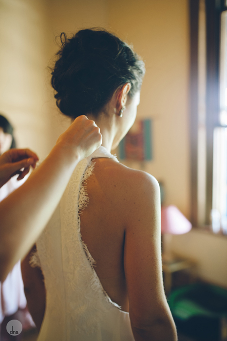 getting-ready-Robyn-and-Grant-wedding-Fynbos-Estate-Malmesbury-South-Africa-shot-by-dna-photographers-73