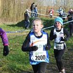 20140202 PK Veldlopen