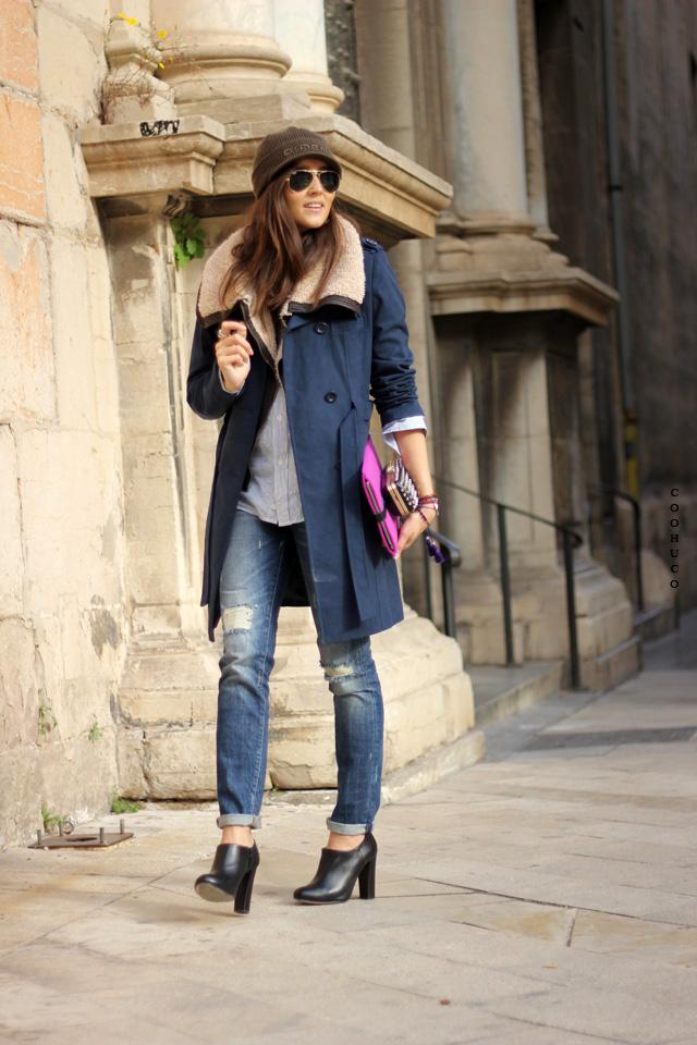 blogger coohuco 9