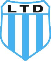 Escudo Liga Tobateña de Deportes