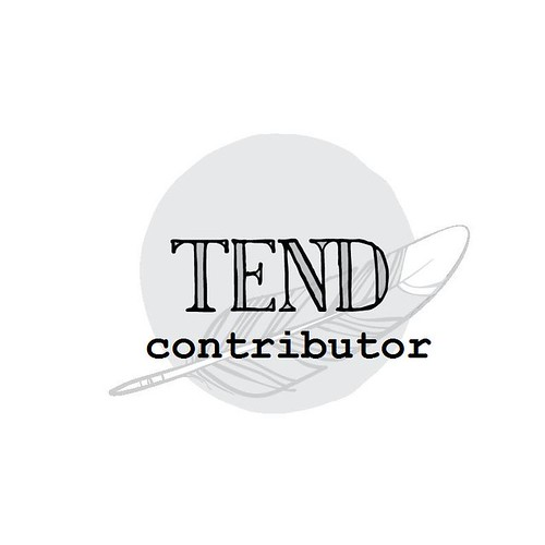 Tend Contributor