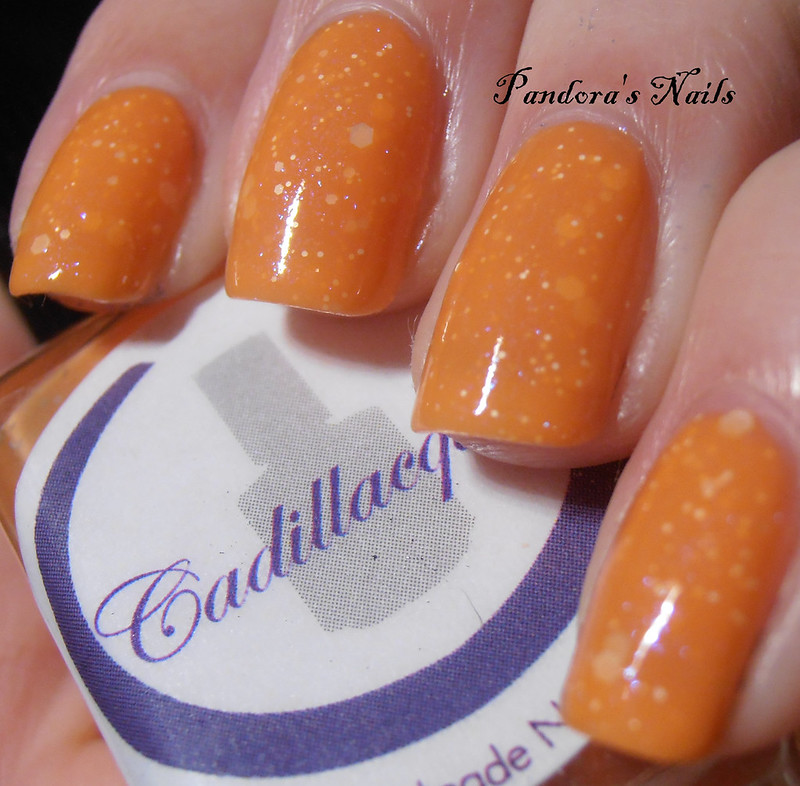 cadillacquer effervescent (3)