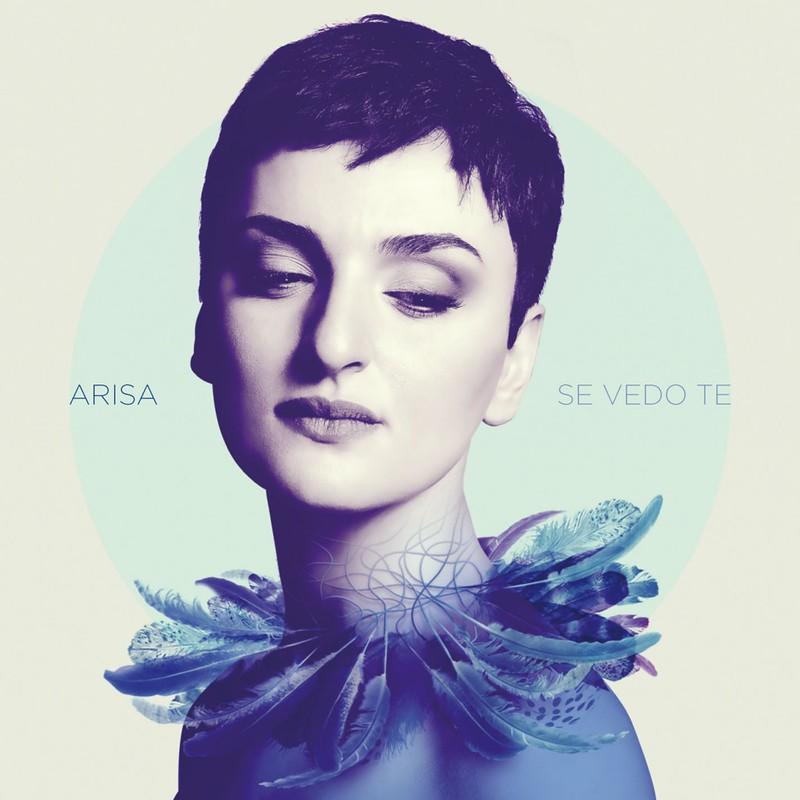 Cover-album_ARISA_SE-VEDO-TE-1024x1024