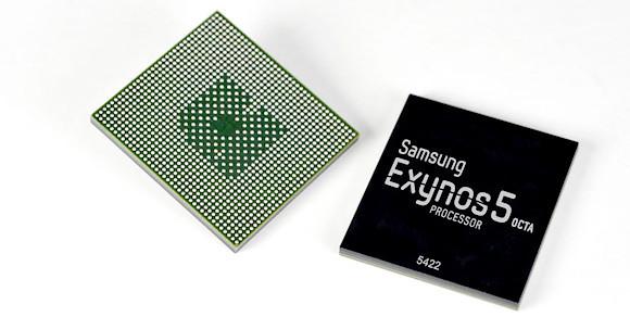 samsung-exynos-5422