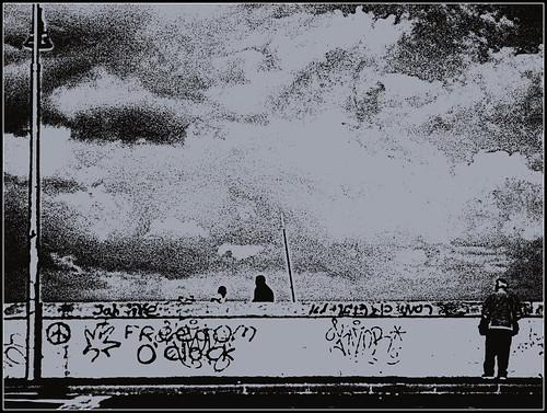 P2270133 by leo447i