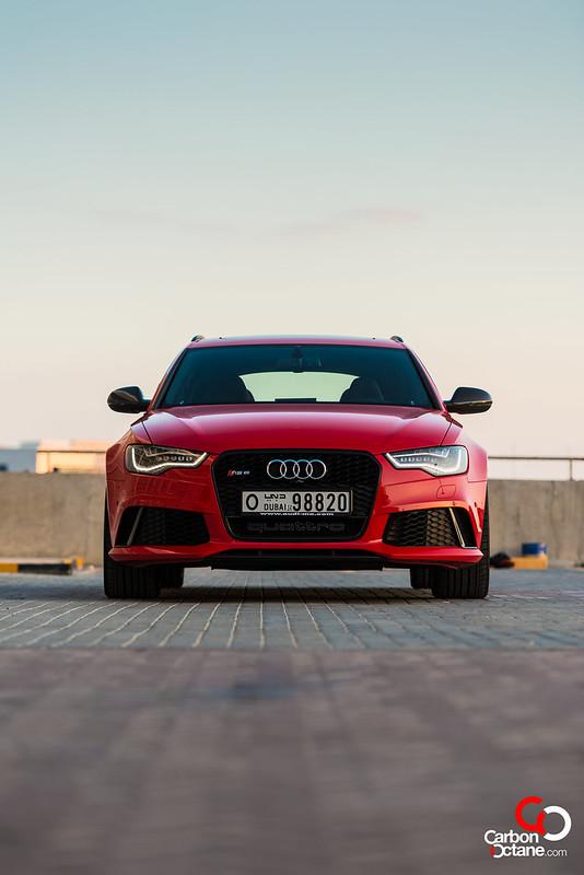 2014 Audi RS-6-2.jpg
