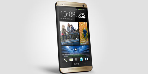 HTC One Android 4.4 KitKat update is on hold in UK
