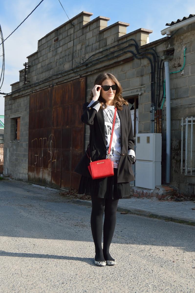 lara-vazquez-madlula-blog-streetstyle-ootd-fashion-spring