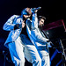 20140322_Backstreet Boys_Sportpaleis-19