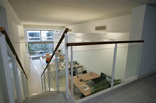 Oportunidades de solvia lofts oficinas y locales en for Oficinas bancsabadell