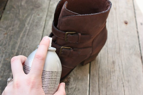 cleaning-salt-stains-off-suede-boots