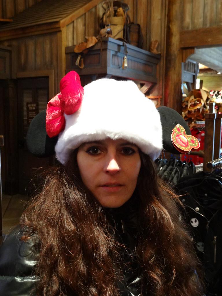 Un séjour pour la Noël à Disneyland et au Royaume d'Arendelle.... - Page 2 13648613204_e30c5975fb_b