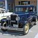 General Motors 1930-1931