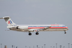 airline, aviation, airliner, airplane, vehicle, mcdonnell douglas dc-9, air travel, mcdonnell douglas md-80, jet aircraft, boeing 717,
