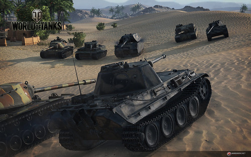 WoT_Screens_Combat_Update_9_0_Image_02