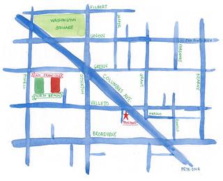 SF northbeach map 1