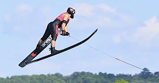 JUMP Ryan Dodd CAN